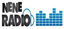 Nene Radio