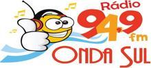 Onda Sul FM 94.9