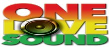 One Love Sound Radio