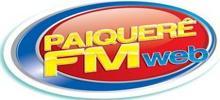 Paiquere FM Web