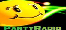 PartyRadioPro