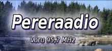 Pereraadio