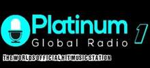 Platinum Global Radio 1