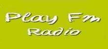 Radio FM Luaj
