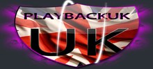 Playback UK