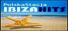 Polska Stacja Ibiza Hits