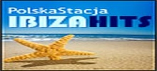 Stacioni Polonisht Ibiza Hits
