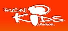 RCN Kids