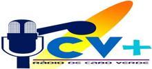 RCV Mais