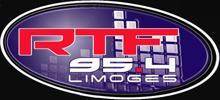 RTF Limoges