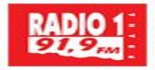Radio 1 cz