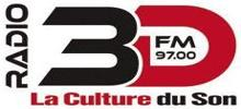 Radio 3DFM
