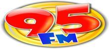راديو 95 FM