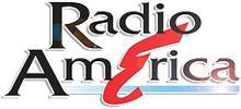 Radio America 780 AM
