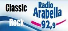 Radio Arabella 92.9 Clasic Rock