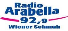Radio Arabella Wiener Schmah