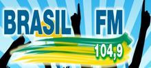 راديو FM البرازيل