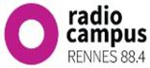 Rennes Radio Campus