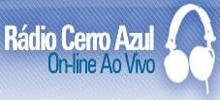 Radio Cerro Azul