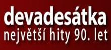 Radio City Devadesatk