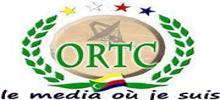 Radio Comores