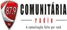 Radio Comunitaria