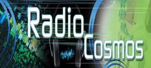 Radio Cosmos Chipre