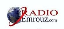 Radio Emrouz