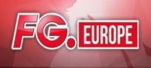 Radio FG Internacional