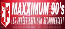 Radio FG Maxximum