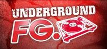Radio FG Underground