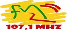 Radio FMZ