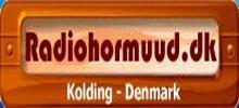 Radio Hormuud