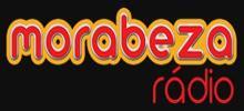 Radio Morabeza
