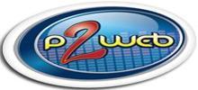 Radio P2 Web