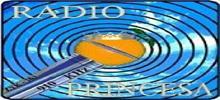 Radio Princesa AM