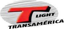 Radio Transamerica 95.1