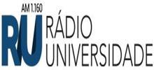 جامعة راديو AM