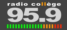 كلية الراديو