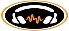 Reborn Webradio