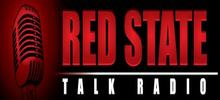 Red State Talk Radio