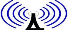 Regencia FM