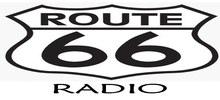 Маршрут 66 Радио