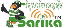 Sarika FM