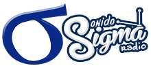 Sonido Sigma Radio