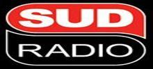Sud Radio France