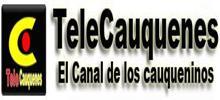TeleCauquenes