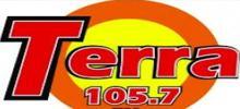 Terra FM 105