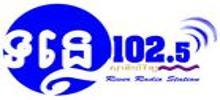Tonle FM