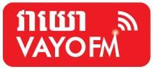 Vayo FM